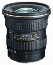 Tokina At X 11 20mm F2.8 Pro Dx Lens Canon Uyumlu