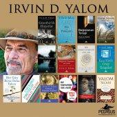 ırvin D. Yalom Kitapları Özel Takım Set (14 Kitap)