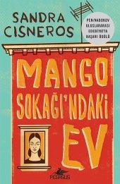Mango Sokağı Ndaki Ev