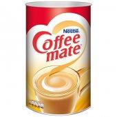 Nestle Coffee Mate Kahve Kreması Teneke 2000 Gr