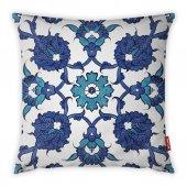 Yeni Nesil Tekstil Dekoratif Kırlent Kılıfı Yk161 K