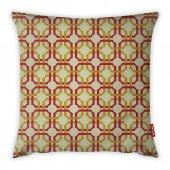 Yeni Nesil Tekstil Dekoratif Kırlent Kılıfı Yk197 K