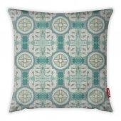 Yeni Nesil Tekstil Dekoratif Kırlent Kılıfı Yk213 K