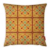 Yeni Nesil Tekstil Dekoratif Kırlent Kılıfı Yk222 K