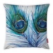 Yeni Nesil Tekstil Dekoratif Kırlent Kılıfı Yk240 K