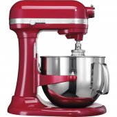 Kitchenaid Artisan 5ksm7580xeer Empire Red 6.9...
