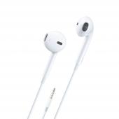 H303 EarPod Stereo Kulaklık-2