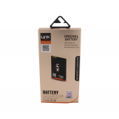 Samsung 8193 S3 Mini i8190 Uyumlu Mobil Cihaz Batarya