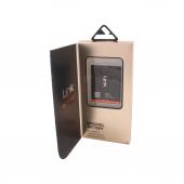 Samsung 8193 S3 Mini i8190 Uyumlu Mobil Cihaz Batarya-2