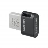 32GB FIT Plus USB 3.1 Flash Bellek
