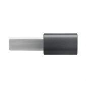 32GB FIT Plus USB 3.1 Flash Bellek-2