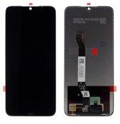 Orjinal Xiaomi Redmi Note 8 Ekran Ve Dokunmatik...