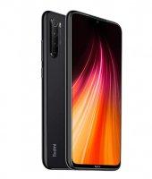 Redmi Note 8 128gb Cep Telefonu (Xiaomi Türkiye...
