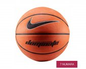 Nike Dominate Basketbol Topu Nkı0084707