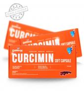 Curcumin Curcimin Zerdeçal Ekstratı 60 Kapsül