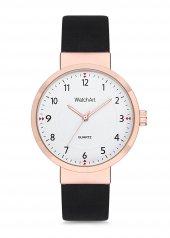 Watchart Bayan Kol Saati W154274