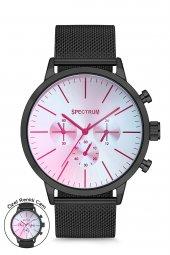 Watchart Erkek Kol Saati M164743