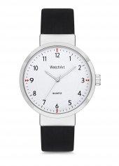 Watchart Bayan Kol Saati W154275