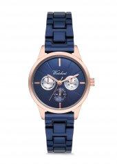 Watchart Bayan Kol Saati W154297