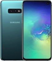 Samsung Galaxy S10,e 128gb 2 Yıl Türkiye...
