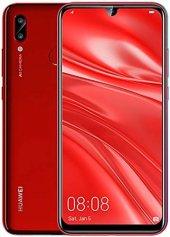 Huaweı P Smart 2019 64gb Coral Red (2 Yıl...