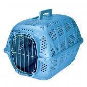 ımac Carry Sport Kedi Köpek Taşıma Çantası Gök...