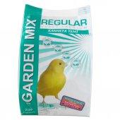 Garden Mix Kanarya Yemi 500 Gr