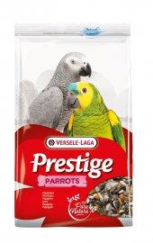 Versele Laga Parrot Papağan Yemi 1 Kg