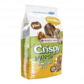 Versele Laga Crispy Hamster Yemi 400 Gr