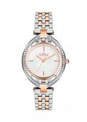 Belmond Srl897.520 Kadın Kol Saati