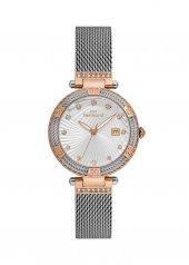 Belmond Srl909.530 Kadın Kol Saati