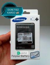 Samsung Galaxy J7 Core J7 2015 J701f On7...