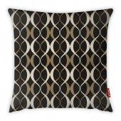 Yeni Nesil Tekstil Dekoratif Kırlent Kılıfı A19632-K