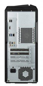 ASUS ROG PC GL12CP-TR007D i5-8400 8GB DDR4 1TB GTX1060 3GB GDDR5 FREEDOS-3
