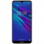 Huawei Y6 2019 32 GB Duos (Distribütör Garantili)