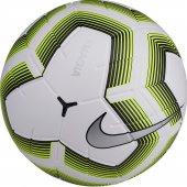Nike Team Nk Magia Iı Futbol Topu Sc3536 100