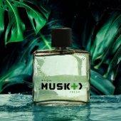 Avon Musk Fresh For Men Erkek Parfüm 75ml Edt