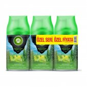 Air Wick Freshmatik Karadeniz Yedek 250ml