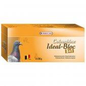 Versele Laga Colombine Ideal Bloc 5 + 1...