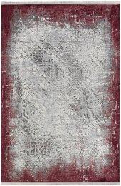 FLORA HALI ADONİS 1738 DGÜL