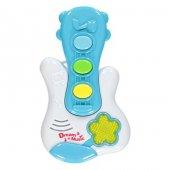 Weidey Eğlenceli Gitar