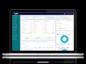 Müşteri Sipariş Takip Yazılımı Ubiwan Crm