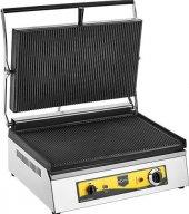 Remta R68, Elektrikli Tost Makinası, 30 Dilim