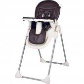 Sunny Baby 107 Plus Mama Sandalyesi Kahverengi