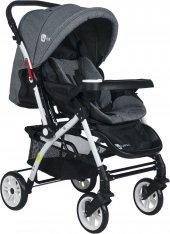 4 Baby Active Bebek Arabası