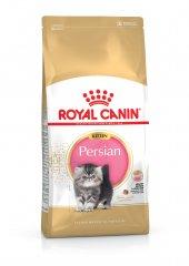 Royal Canin Persian Kitten Yavru Kedi Maması 2 Kg
