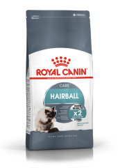 Royal Canin Hairball Care Yetişkin Kedi Maması 2 Kg