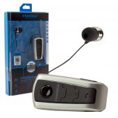 Fineblue F910 Bluetooth Kablosuz Makaralı...
