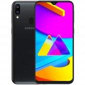 Samsung Galaxy M10s 32gb Cep Telefonu (İthalatçı Firma Garantili)