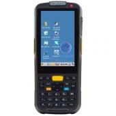 Newland Pt6050 2d El Term 3.7+wifi Wince6.0